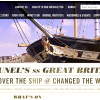 SSGreat Britain's digital strategy PiP