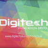 digitech_pic